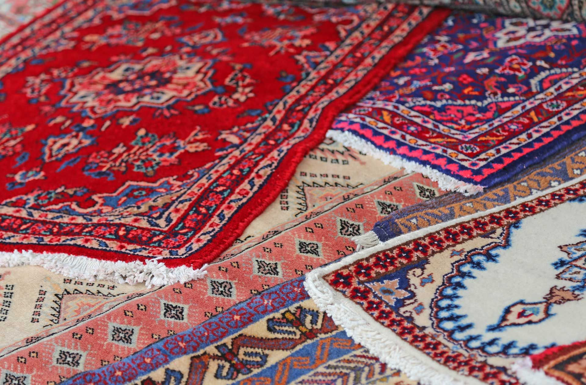 rug cleaners in leesburg va carpet keepers